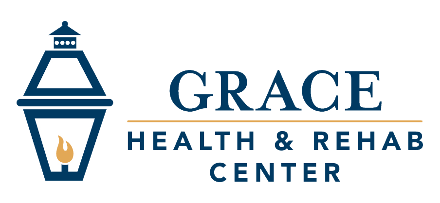Grace Health & Rehab Center